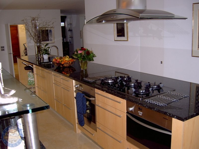 Kitchen Units Worktops And Fitted Kitchens By Classic Images